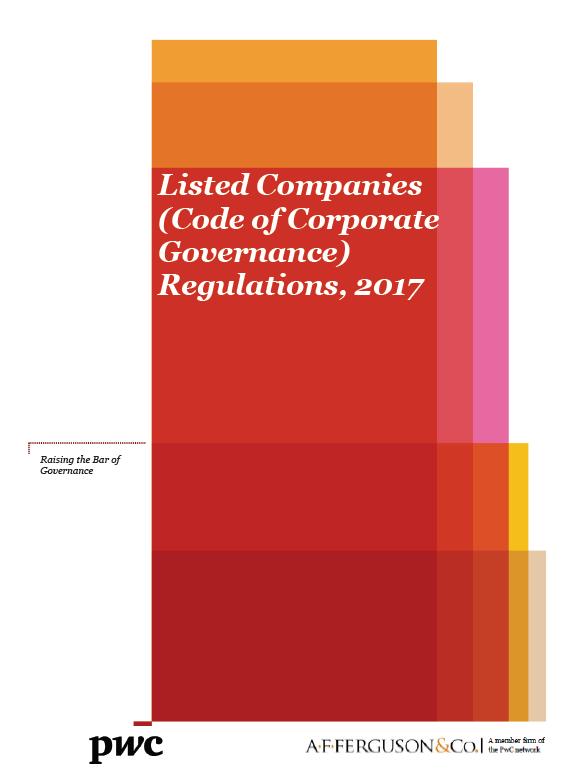 best service 8fbdf 4ee0b Code of Corporate Governance